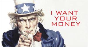 IRS Tax Help
