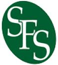 sfsLogo income