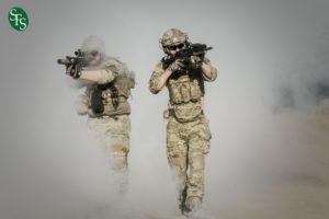 Combat Tax Return Extension, SFS Tax