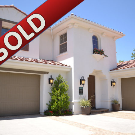 Sold Your Home? Here's What You Need to Know About Taxes. An SFS Blog.