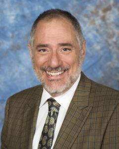 Jeffrey Schneider, EA, CTRS, NTPIF, ACT-E