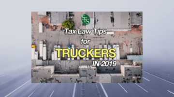 Tax-Law-for-Truckers-trucks-SFSTax