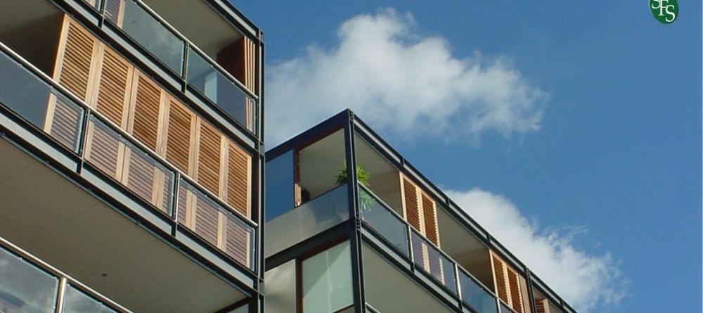 apartments-SFS- rentals
