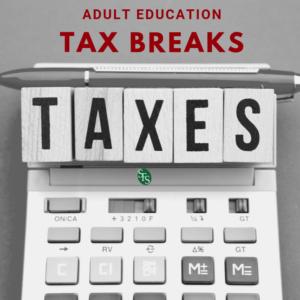 Adding-Machine-pen-taxes