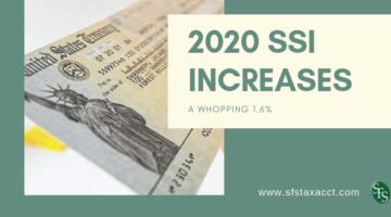 social security check-SFS-SFSTaxAcct