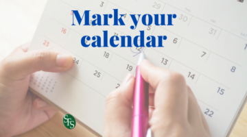 calendar-pen-hand SFS