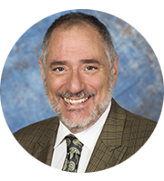 Picture of Jeffrey Schneider, EA, CTRS, ACT-E, NTPIF